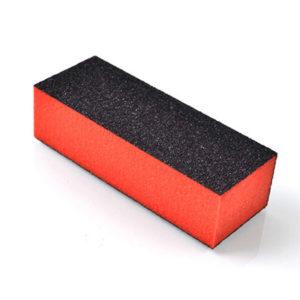 Шлифовщик 3-х сторонний, оранжевый