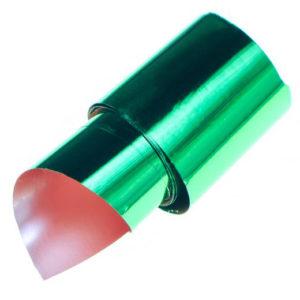 Фольга для литья №113, 100x2.5см