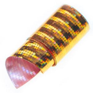 Фольга для литья №118, 100x2.5см