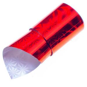 Фольга для литья №121, 100x2.5см