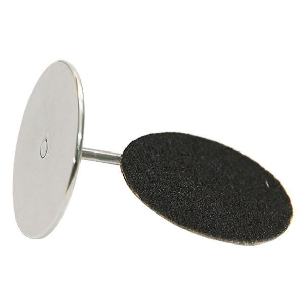 Фреза дисковая педикюрная d=45мм