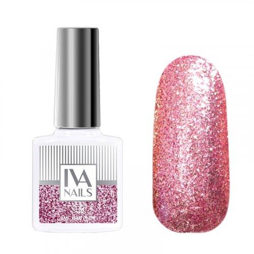 IVA Nails, Гель-лак My Jewelry №04, 8мл