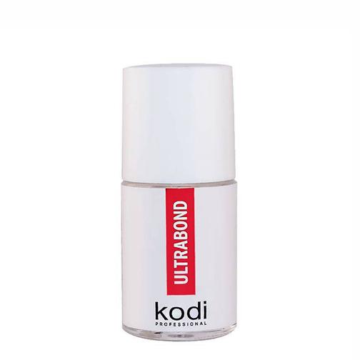 Kodi, Бескислотный праймер Ultrabond, 15мл