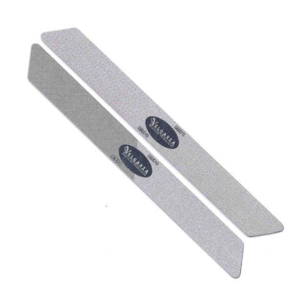 Velganza LNF-16, Лазерная пилка для ногтей, 4-х сторонняя